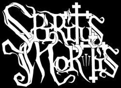 Spiritus Mortis Logo