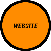 Website Button
