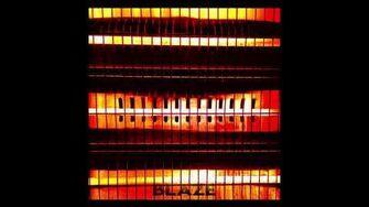 Kohana - Blaze (EP 2020)