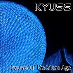 Kyuss and QotSA