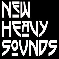 New Heavy Sounds