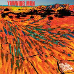 Yawning Man Maximum Festival