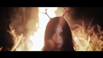 """FORMING THE VOID - """"Three Eyed Gazelle"""" OFFICIAL VIDEO"""