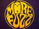 More Fuzz