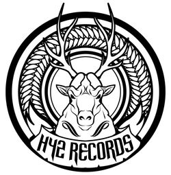 H42 Records