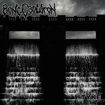 APF017 - Tyke - BongCauldron