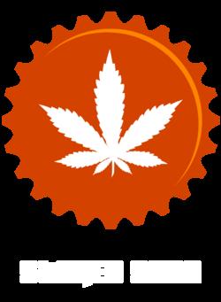Stoned Soda