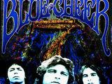 7 (Blue Cheer Album)