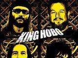 King Hobo