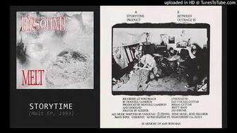 UNSOUND - STORYTIME (1993)