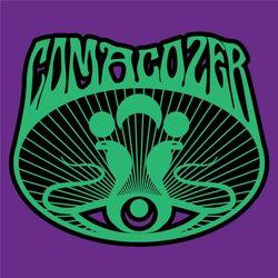 Comacozer Logo