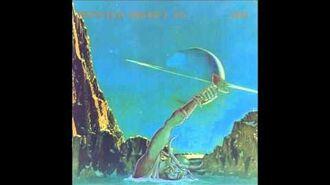Monster Magnet - Tab 1991