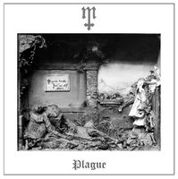 APF666 - Plague - Mastiff