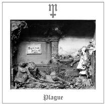 APF666 - Plague - Mastiff