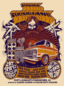 Desert-generator-2016-poster