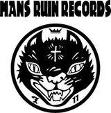 Man's Ruin Records