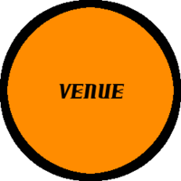 Venue Button