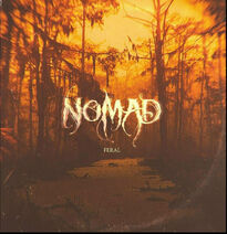 APF013 - Feral - Nomad