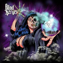 Blind Scryer Album