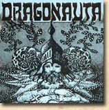Dragonauta Demo