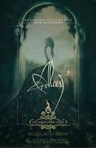 Roadburn 2013 - Alcest