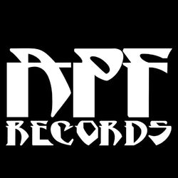 APF Records