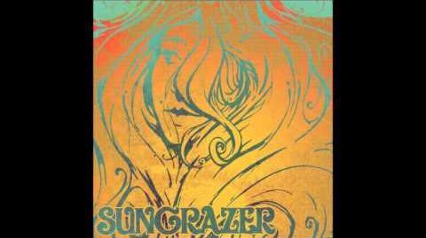 Sungrazer - Zero Zero 8-Bit remix (by 8-Bit Sound for StoneRPG)