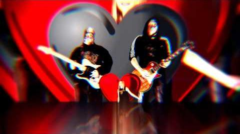 Emperors - Stone Cold (official video, by Slaap Vaker Films)