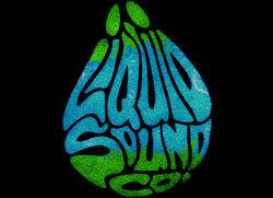 Liquid Sound Company