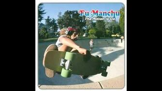 Fu Manchu - The Action is Go (1997) - Full Album