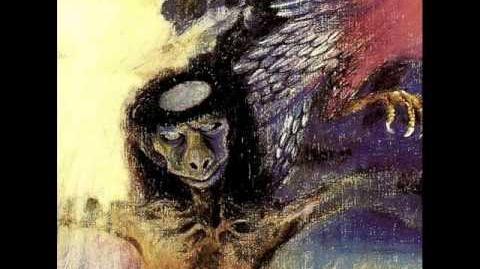 Samurai - Kappa 1971 (FULL ALBUM) Heavy Psych Progressive Rock