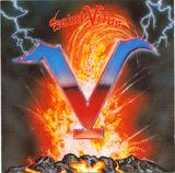V (Saint Vitus album)