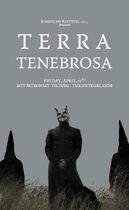 Roadburn 2014 - Terra Tenebrosa