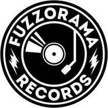 Fuzzorama Records