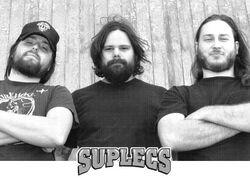 Suplecs