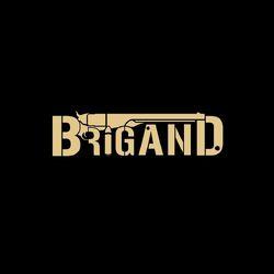 Brigand Logo