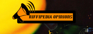 Riffipedia Opinions Logo