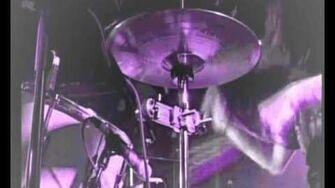 "ALUNAH ""Call of Avernus"" by Birmingham Doom Band"