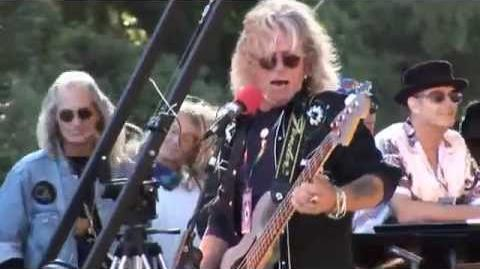 BLUE CHEER Summertime Blues 2005