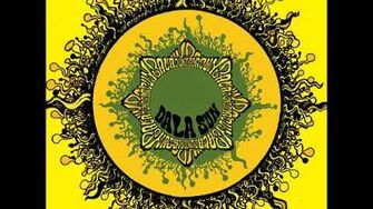 Dala Sun - Sala Dun (Full Album 2010)