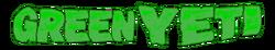 GreenYetiLogo