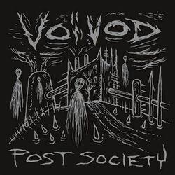 Voivod-Post