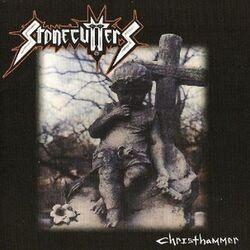 Christhammer-cover