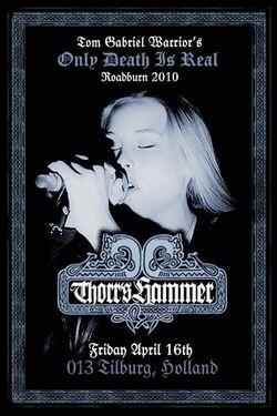 ThorrsHammer-Roadburn2010