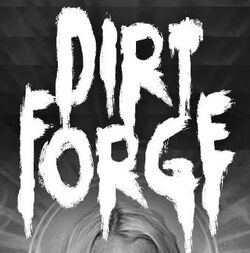 Dirt Forge