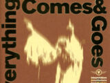Everything Comes & Goes: A Tribute To Black Sabbath