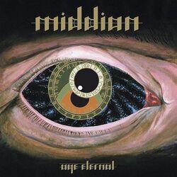 Middian Age Eternal