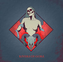 Rivers of Gore - Rivers of Gore