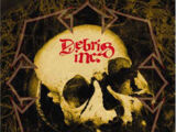 Debris Inc. (Album)