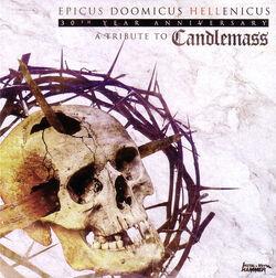 Epicus Doomicus Hellenicus
